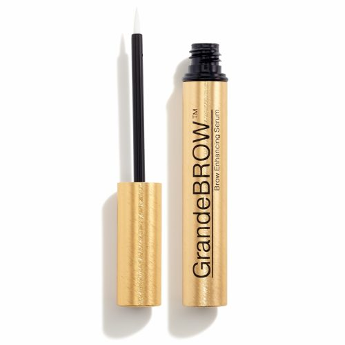 Grande Cosmetics - GrandeBrow 3.0ml wenkbrauwserum