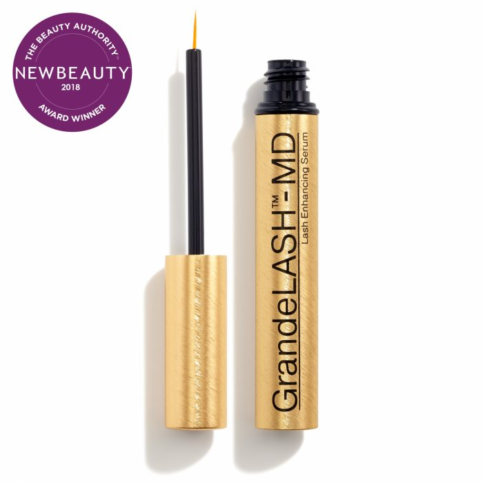 Grande Cosmetics - GrandeLash  wimperserum