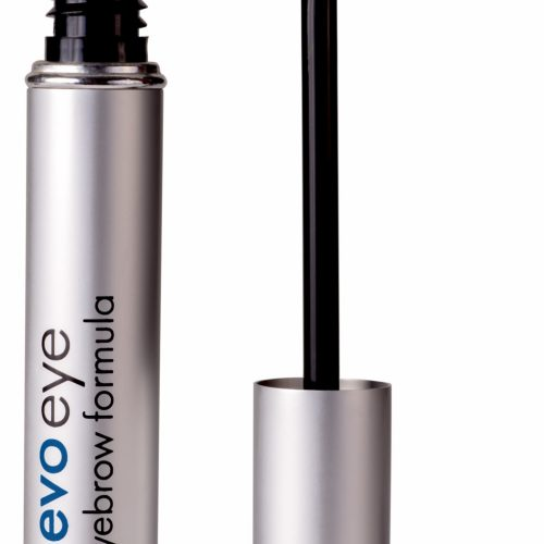 Evobeaute - Evo Eye Eyebrow