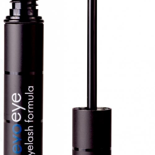 Evobeaute - eyelash wimperserum