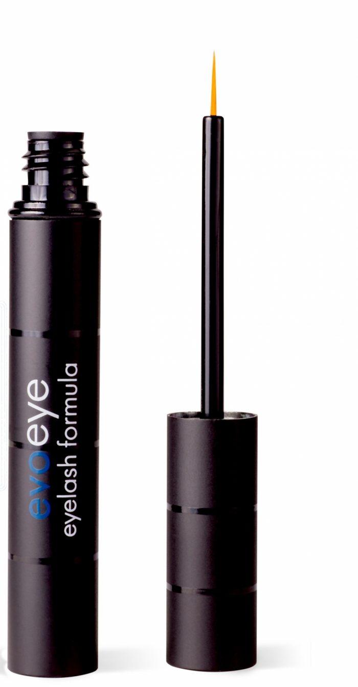 Evobeaute - eyelash wimperserum