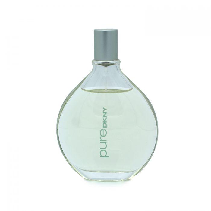 DKNY - Pure Verbana Eau de parfum