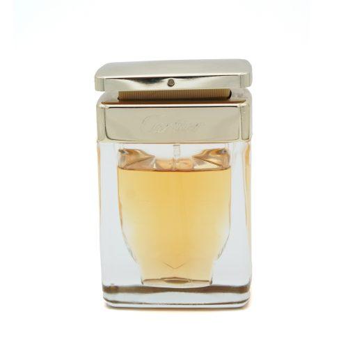 Cartier - La Panthere Eau de parfum