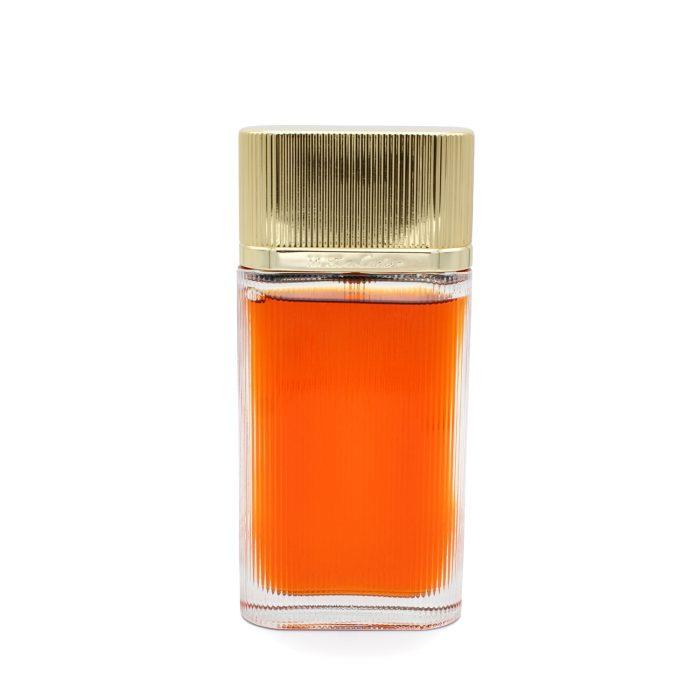 Cartier - Must Gold Eau de parfum