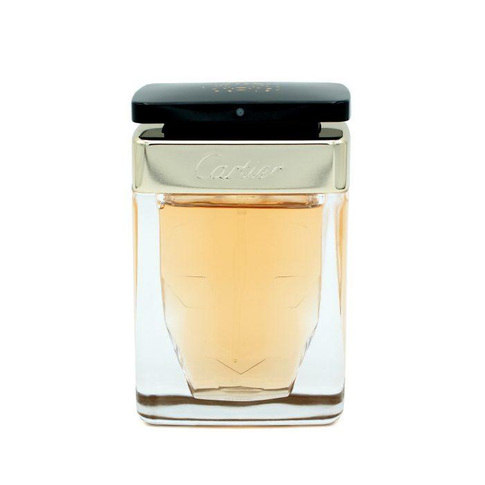 Cartier - La Panthere Soir Eau de parfum