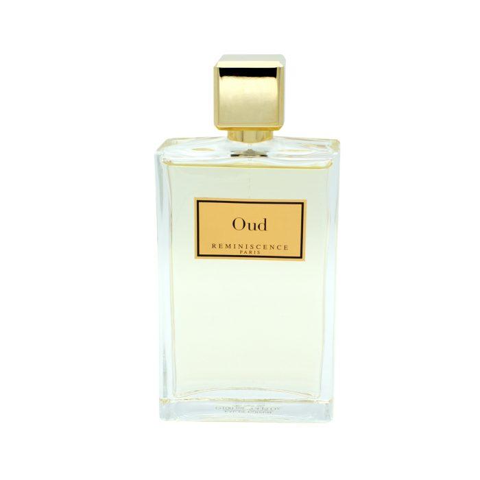 Reminiscence - Oud Eau de parfum