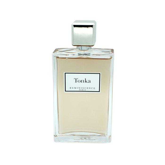 Reminiscence - Tonka Eau de toilette