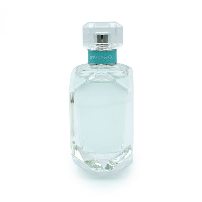 Tiffany & Co - Signature Eau de parfum