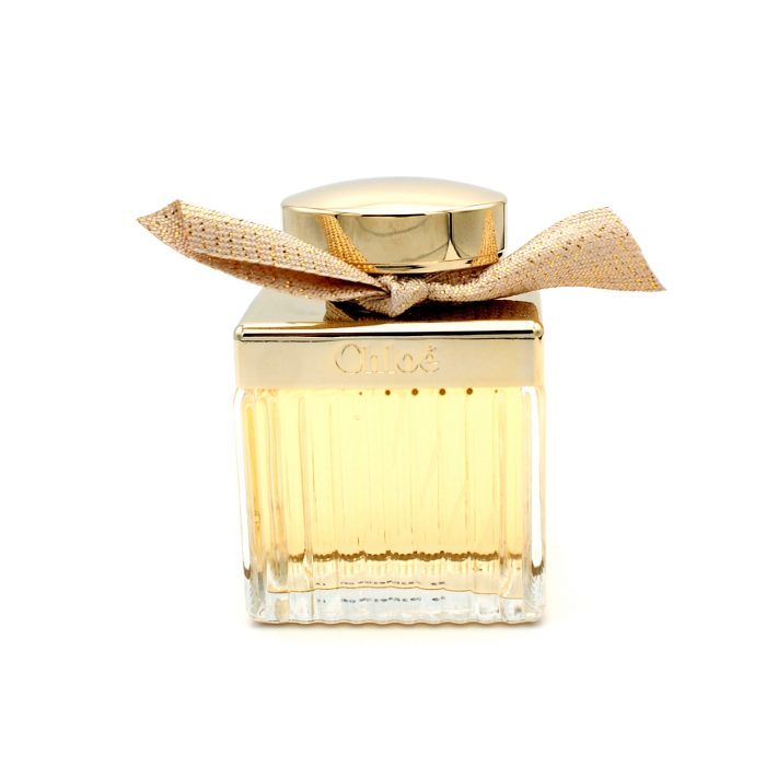 Chloe - Absolu Eau de parfum