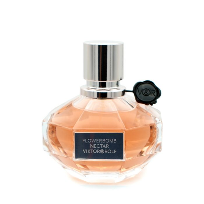 Viktor & Rolf - Flowerbomb Nectar Eau de parfum