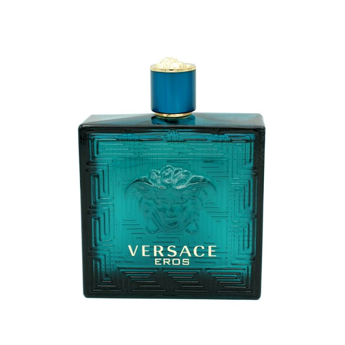 Versace - Eros Eau de parfum
