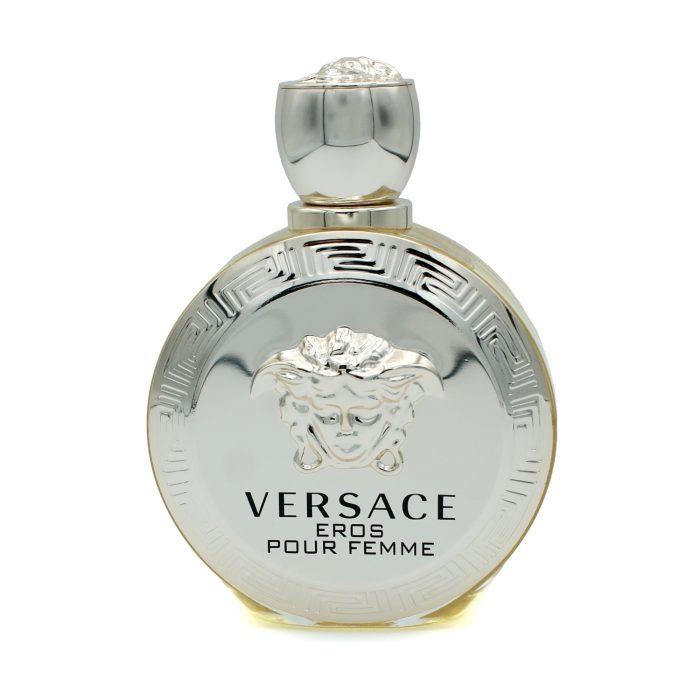 Versace - Eros pour Femme Eau de toilette