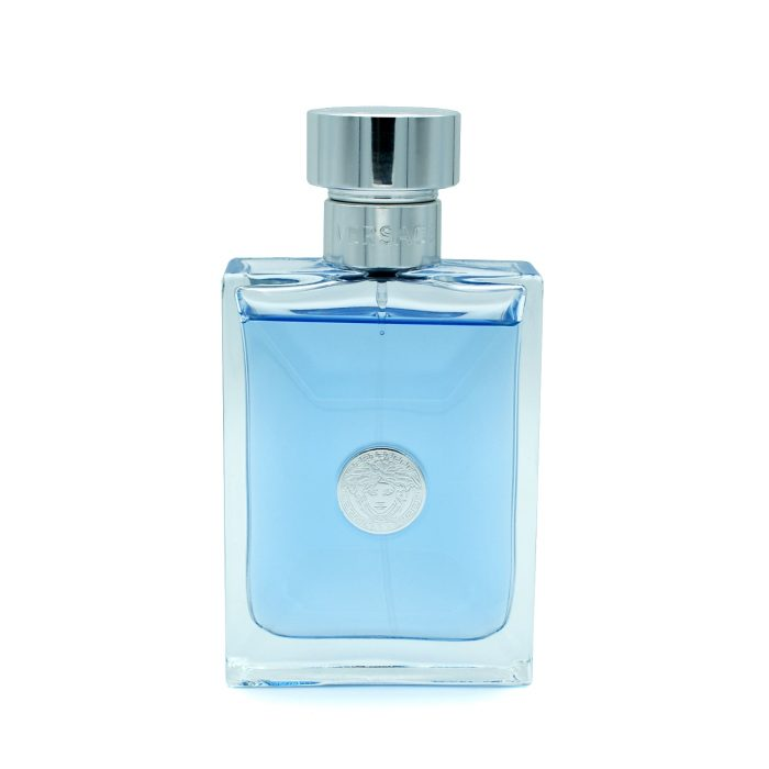 Versace - Pour homme Deospray