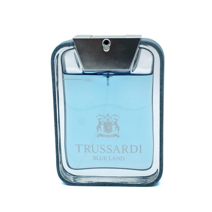 Trussardi - Blue Land Eau de toilette