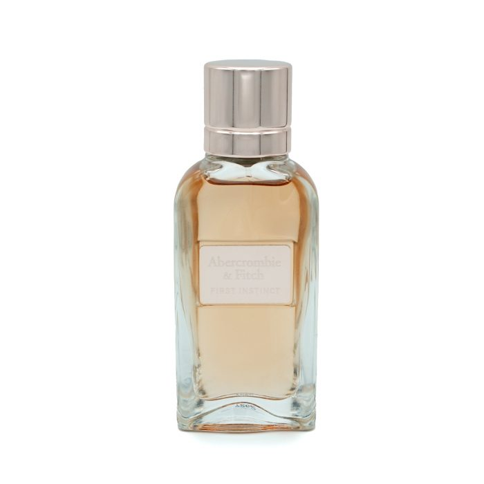 Abercrombie & Fitch - First Instinct Women Eau de parfum