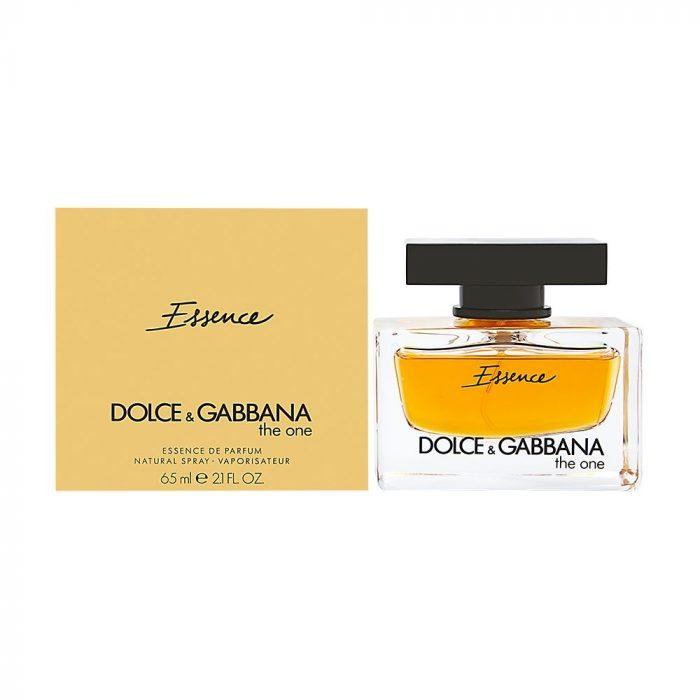 Dolce & Gabbana - The One Essence Eau de parfum